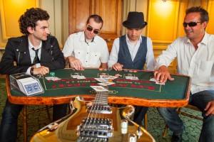 2013-07-blackjacks-003