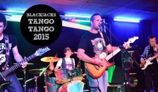 tangoTango2015(1)