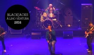 blackJackLinoVentura2016